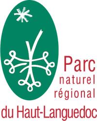 Logo PNR HL.png