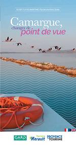 camargue-fluvio-150.png