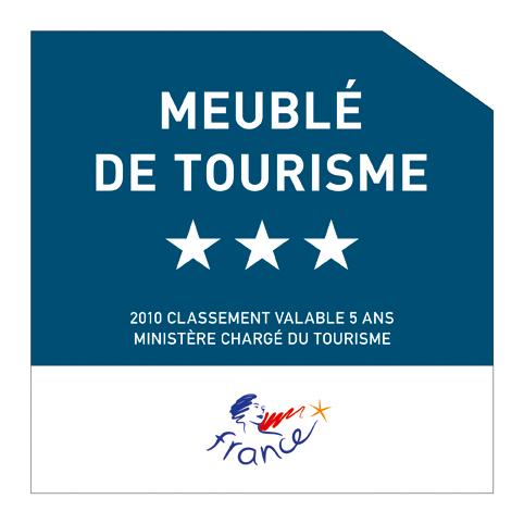 2Plaque-MeubléTourisme3_V.jpg